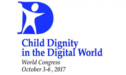 Child dignity 2