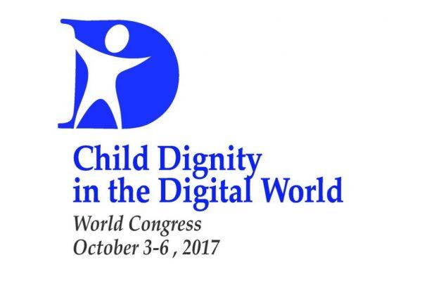 CDDW Congress