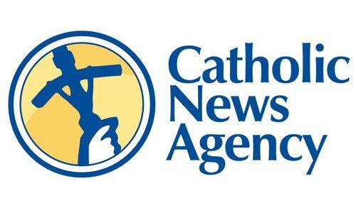CNA_logo_CNA_US_Catholic_News_3_1_13