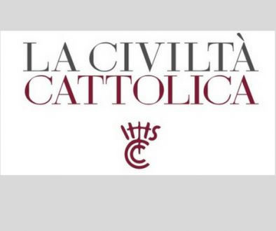 CivCatt