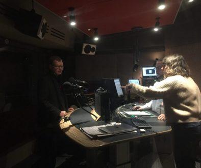 2018-08-29 HZ ABC Radio