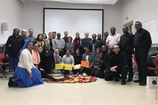 GROUP_CCP_Diploma_2019_2020