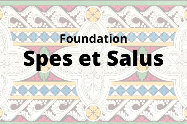 Spes et Salus