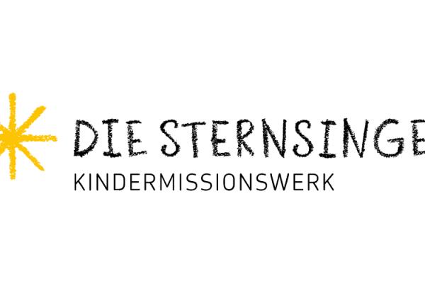 kindermissionswerk-die-sternsinger-e-v-logo-vector